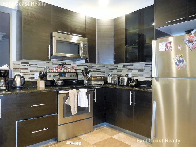 5 Bedrooms, Coolidge Corner Rental in Boston, MA for $5,500 - Photo 2