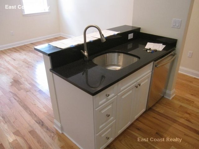 2 Bedrooms, Neighborhood Nine Rental in Boston, MA for $3,095 - Photo 1