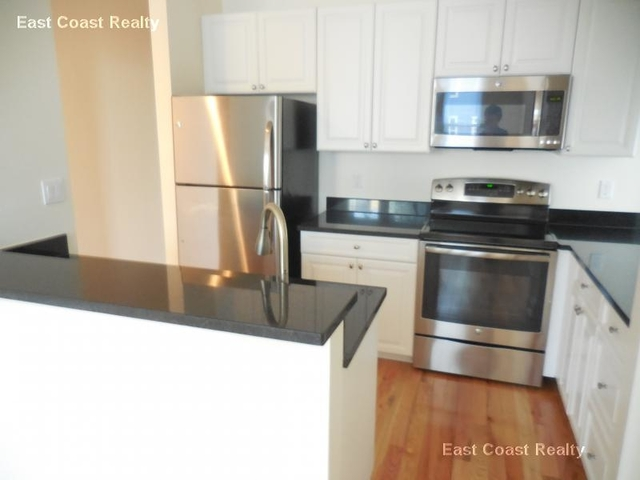 2BR at Chauncy St. - Photo 1