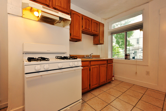 4 Bedrooms, Hyde Square Rental in Boston, MA for $3,200 - Photo 1
