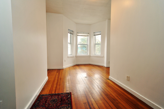 4 Bedrooms, Hyde Square Rental in Boston, MA for $3,200 - Photo 2