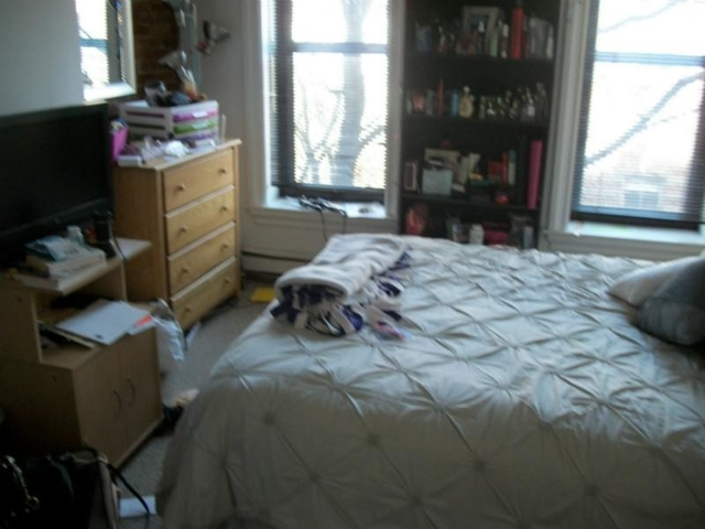 3 Bedrooms, Bay Village Rental in Boston, MA for $4,000 - Photo 1