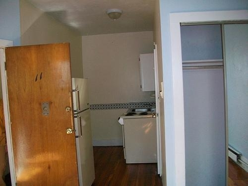 Studio, Beacon Hill Rental in Boston, MA for $1,900 - Photo 2
