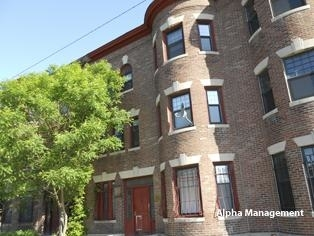 1 Bedroom, Kenmore Rental in Boston, MA for $2,450 - Photo 1