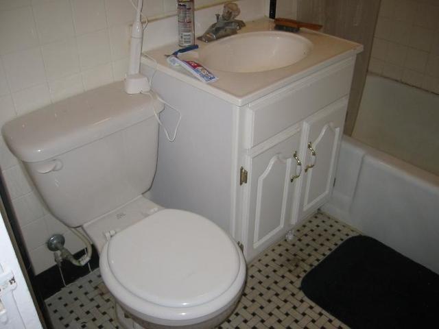 1 Bedroom, Washington Square Rental in Boston, MA for $1,850 - Photo 2