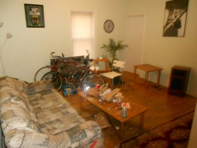 4 Bedrooms, Brookline Village Rental in Boston, MA for $3,800 - Photo 2