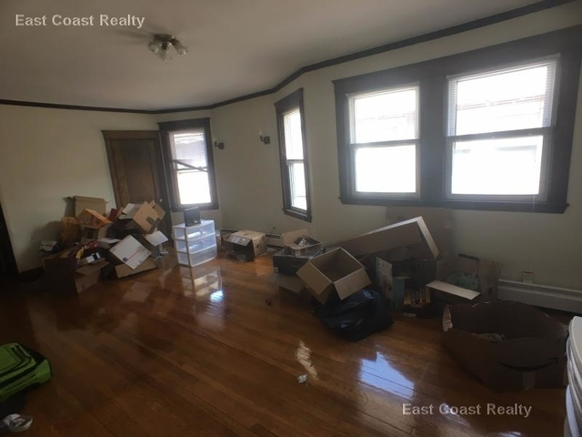 5 Bedrooms, Washington Square Rental in Boston, MA for $3,900 - Photo 1