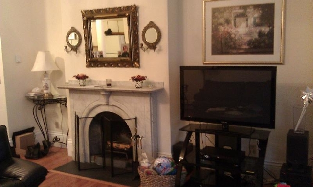 1 Bedroom, Beacon Hill Rental in Boston, MA for $3,000 - Photo 2