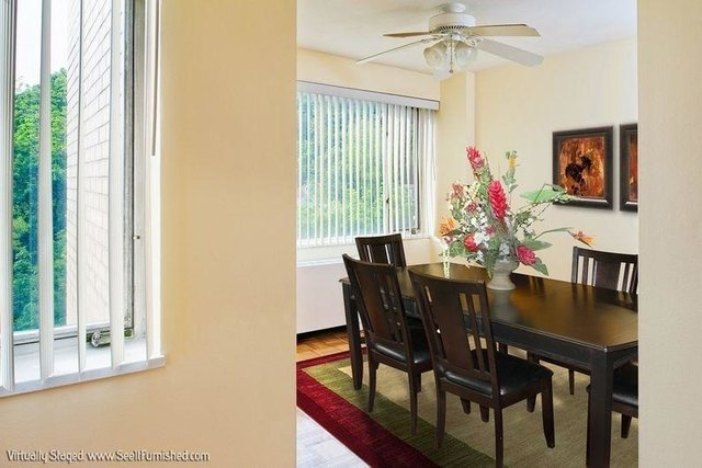 3 Bedrooms, Washington Square Rental in Boston, MA for $4,200 - Photo 2