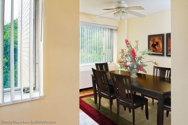2 Bedrooms, Washington Square Rental in Boston, MA for $3,750 - Photo 2