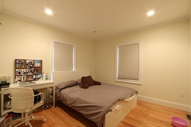 4 Bedrooms, Washington Square Rental in Boston, MA for $5,000 - Photo 2