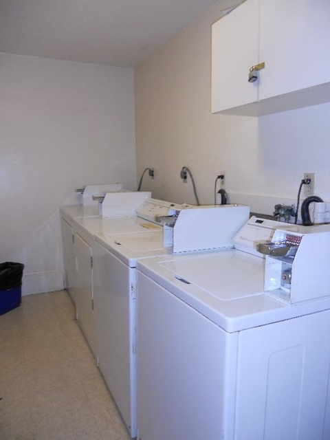 Studio, Bay Village Rental in Boston, MA for $1,640 - Photo 1