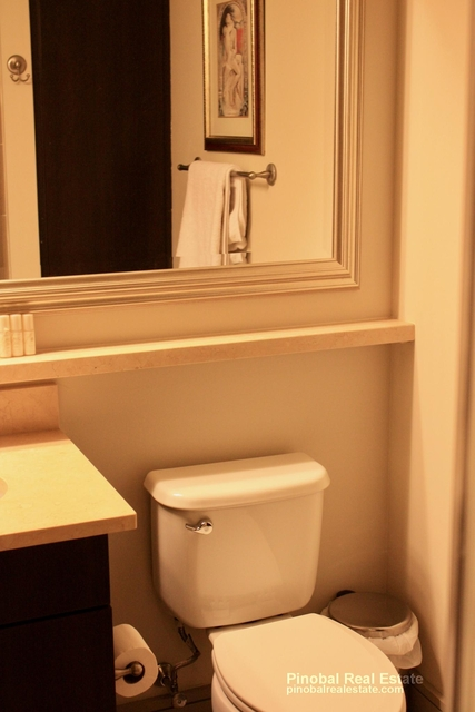 2 Bedrooms, Commonwealth Rental in Boston, MA for $6,500 - Photo 2