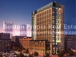 1 Bedroom, D Street - West Broadway Rental in Boston, MA for $2,880 - Photo 1