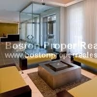 2 Bedrooms, Downtown Boston Rental in Boston, MA for $3,961 - Photo 2