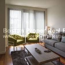 2 Bedrooms, Downtown Boston Rental in Boston, MA for $3,800 - Photo 2