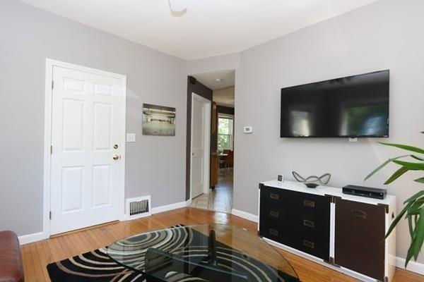 4 Bedrooms, Auburndale Rental in Boston, MA for $3,450 - Photo 2