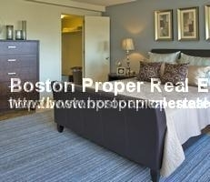 3 Bedrooms, Prudential - St. Botolph Rental in Boston, MA for $9,730 - Photo 2