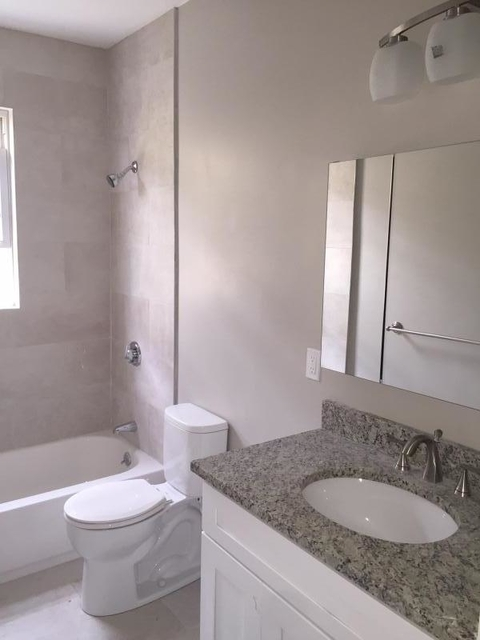 4 Bedrooms, Ward Two Rental in Boston, MA for $4,175 - Photo 1