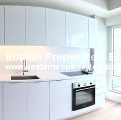 2 Bedrooms, Shawmut Rental in Boston, MA for $4,307 - Photo 2