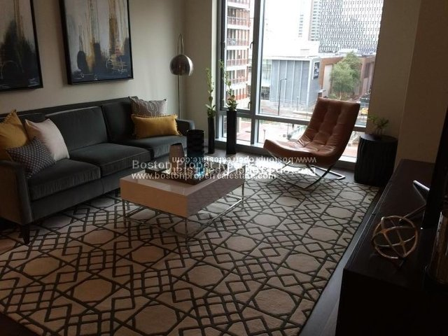 Studio, Shawmut Rental in Boston, MA for $2,639 - Photo 2