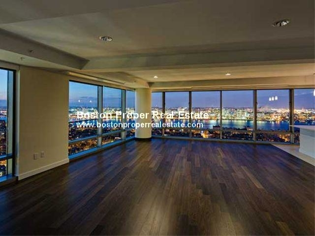 3 Bedrooms, Prudential - St. Botolph Rental in Boston, MA for $9,825 - Photo 1