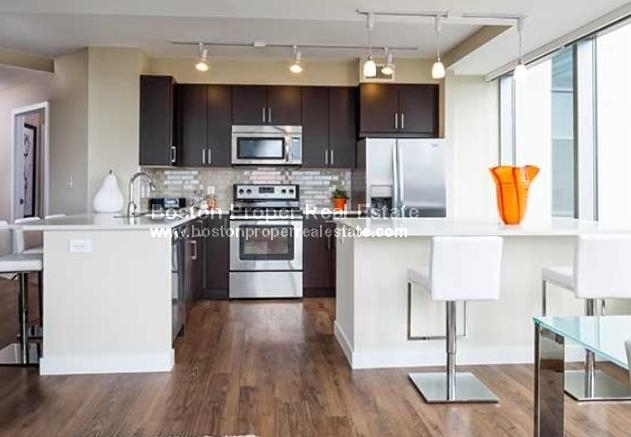 2 Bedrooms, Chinatown - Leather District Rental in Boston, MA for $3,970 - Photo 2