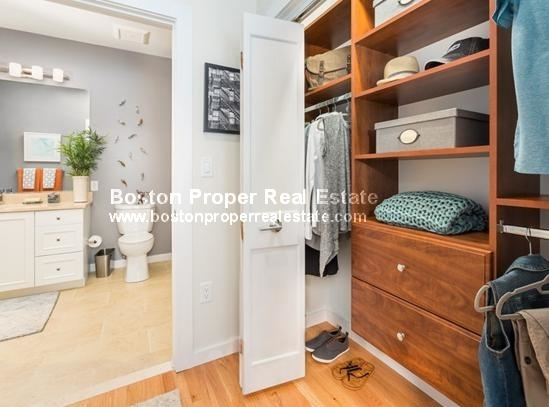 1 Bedroom, Winter Hill Rental in Boston, MA for $3,030 - Photo 2