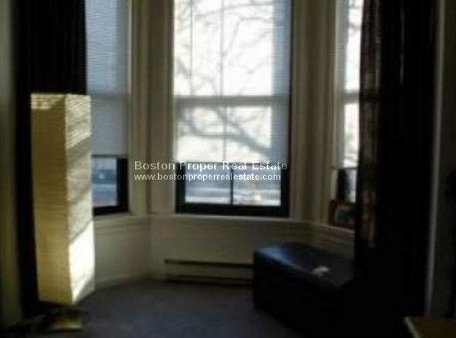 1 Bedroom, Bay Village Rental in Boston, MA for $2,500 - Photo 2