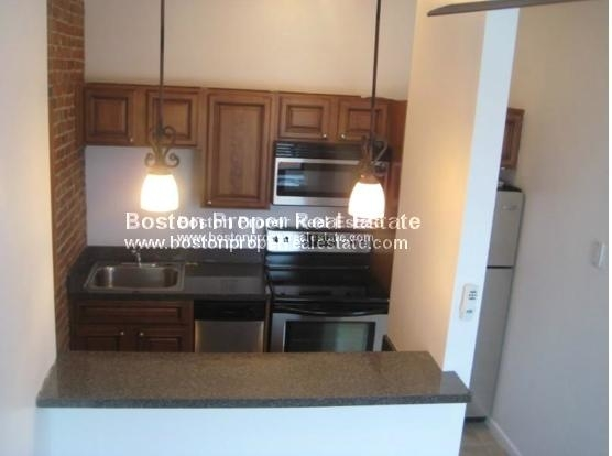3 Bedrooms, Bay Village Rental in Boston, MA for $4,350 - Photo 1