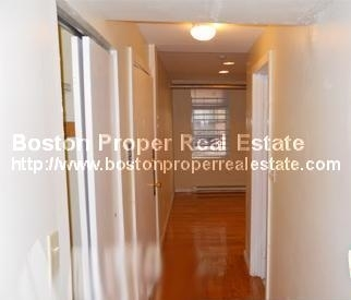 2 Bedrooms, Fenway Rental in Boston, MA for $2,800 - Photo 2