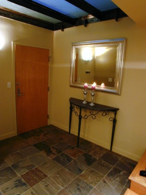 2 Bedrooms, Waterfront Rental in Boston, MA for $4,245 - Photo 1