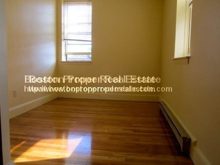 1BR at Westland Ave. - Photo 1