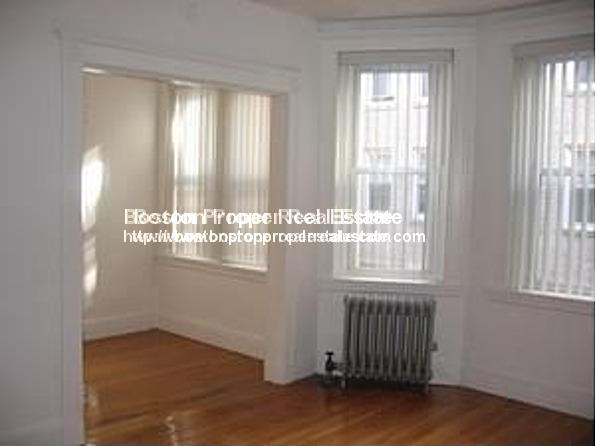 Studio, West Fens Rental in Boston, MA for $2,200 - Photo 1