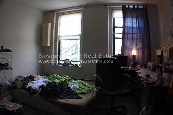 Studio, Prudential - St. Botolph Rental in Boston, MA for $1,940 - Photo 1