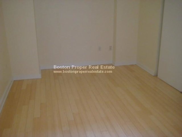 2 Bedrooms, Chinatown - Leather District Rental in Boston, MA for $3,525 - Photo 2