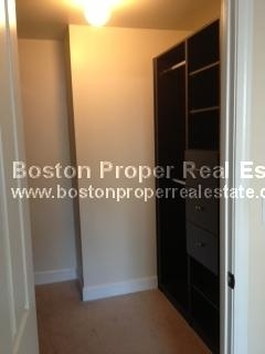 3 Bedrooms, Prudential - St. Botolph Rental in Boston, MA for $6,565 - Photo 2