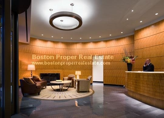 1 Bedroom, Prudential - St. Botolph Rental in Boston, MA for $3,910 - Photo 2
