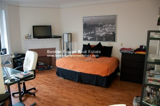 Studio, Chinatown - Leather District Rental in Boston, MA for $2,125 - Photo 1
