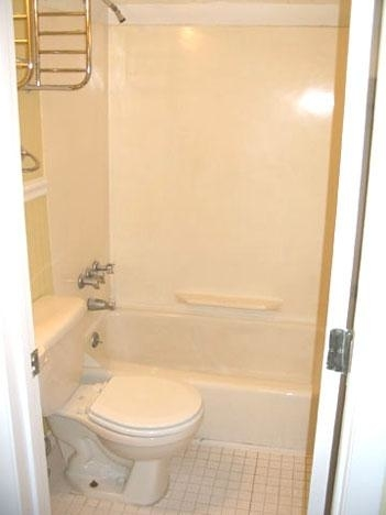1 Bedroom, Fenway Rental in Boston, MA for $2,150 - Photo 2
