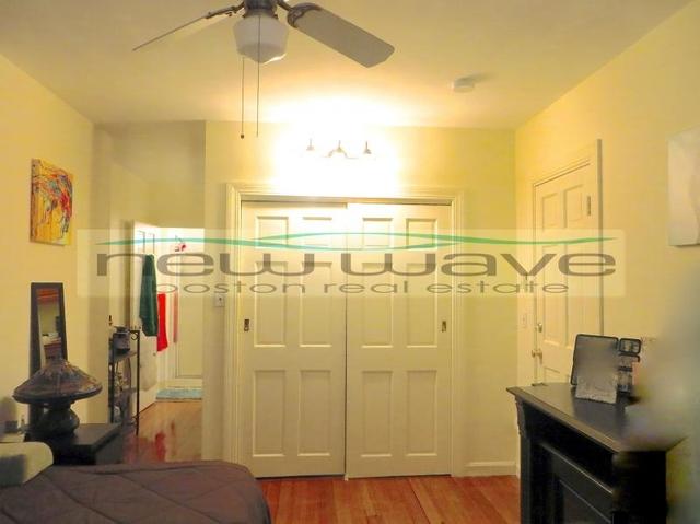Studio, Columbus Rental in Boston, MA for $1,895 - Photo 2