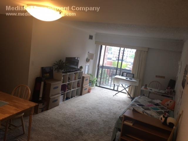 1 Bedroom, Oak Square Rental in Boston, MA for $2,300 - Photo 1
