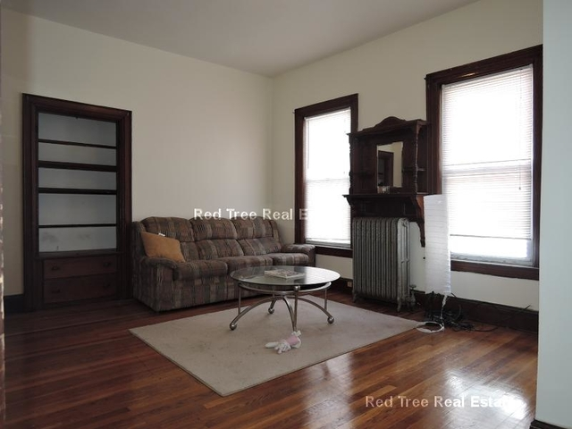 5 Bedrooms, Oak Square Rental in Boston, MA for $4,100 - Photo 1