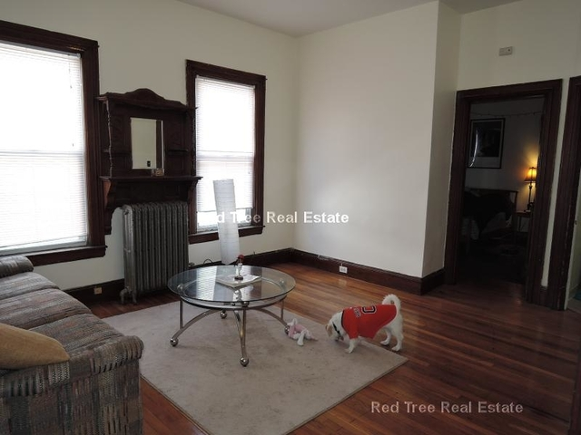 5 Bedrooms, Oak Square Rental in Boston, MA for $4,100 - Photo 2