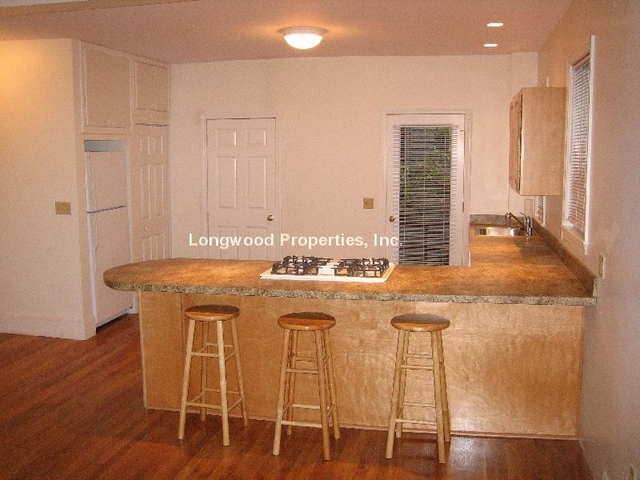 4 Bedrooms, Mission Hill Rental in Boston, MA for $3,800 - Photo 2