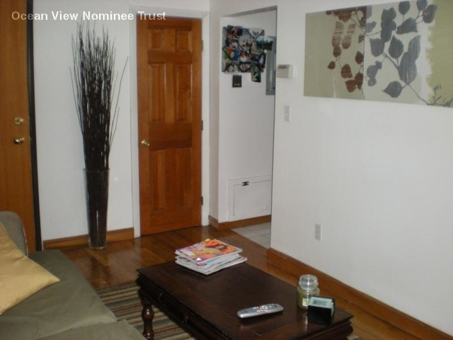 1 Bedroom, North End Rental in Boston, MA for $2,800 - Photo 1