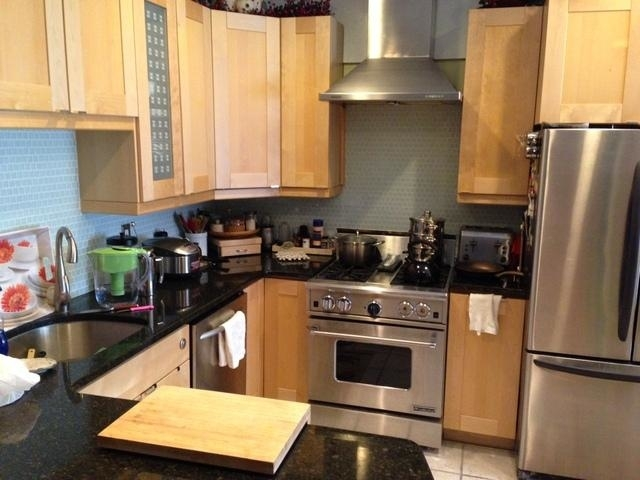2 Bedrooms, Brookline Village Rental in Boston, MA for $3,000 - Photo 1