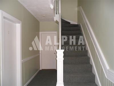 1 Bedroom, Mission Hill Rental in Boston, MA for $1,950 - Photo 2
