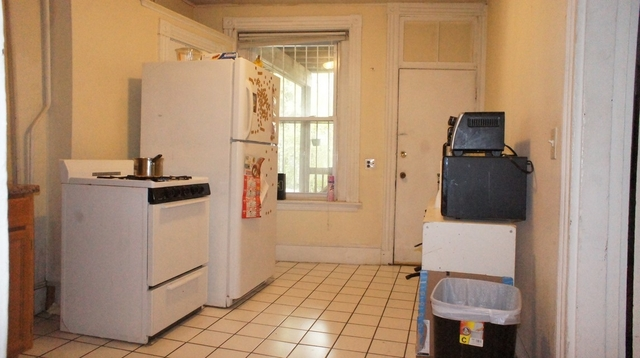2 Bedrooms, Brookline Village Rental in Boston, MA for $2,150 - Photo 2
