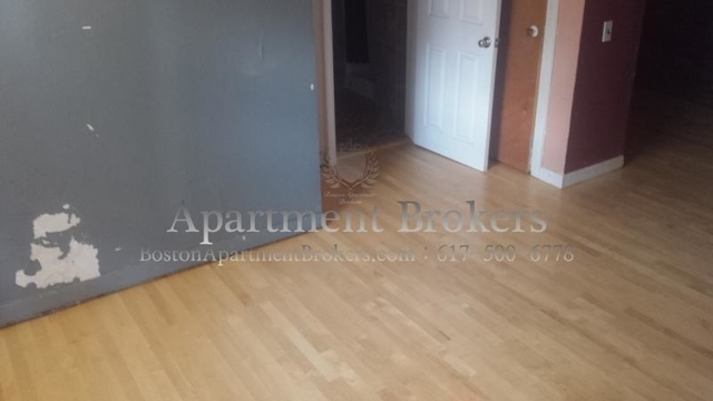 Studio, Prudential - St. Botolph Rental in Boston, MA for $1,600 - Photo 2